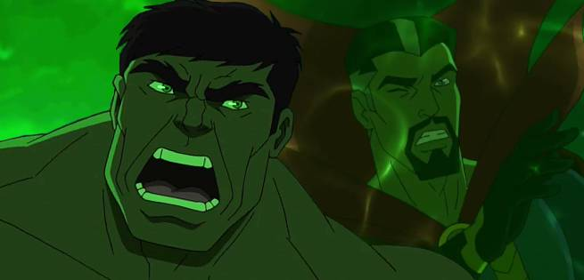 hulk-wheremonstersdwell