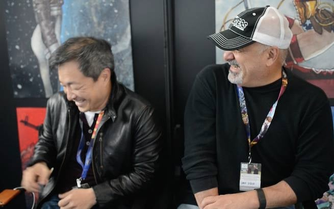 jim-lee-dan-didio