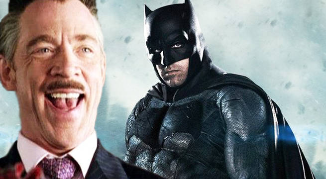 jk-simmons-ben-affleck-batman