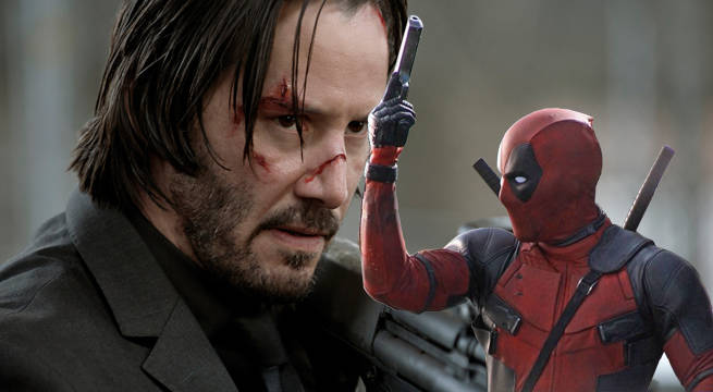 john-wick-deadpool-2