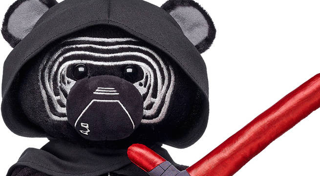 kylo-ren-build-a-bear-header