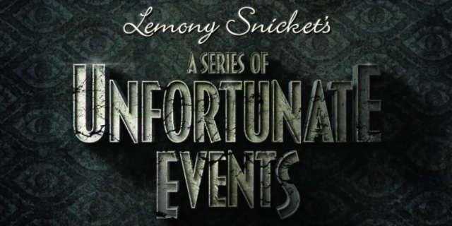 lemony-snicket-serires-unfortunate-events
