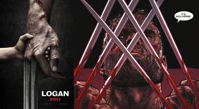 logan-old-man-logan