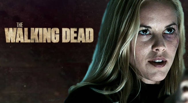 maria-bello-the-walking-dead