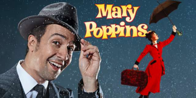 marypoppinsreturns