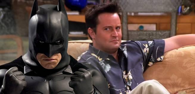 matthewperry-batman