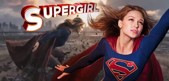 melissabenoist-supergirl