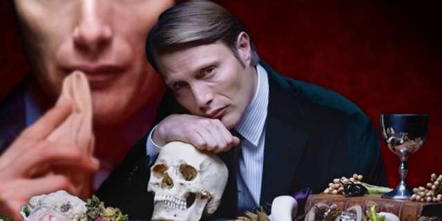 Mikkelsen-Hannibal