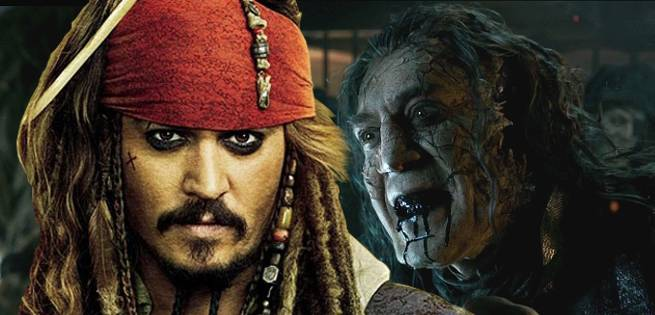pirates5-deadmentellnotales