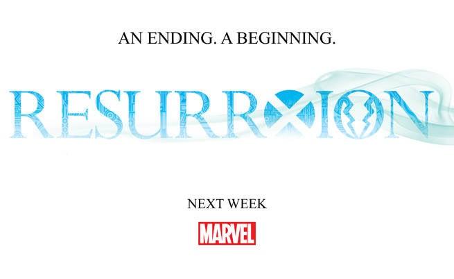 RessurXion-teaser-2