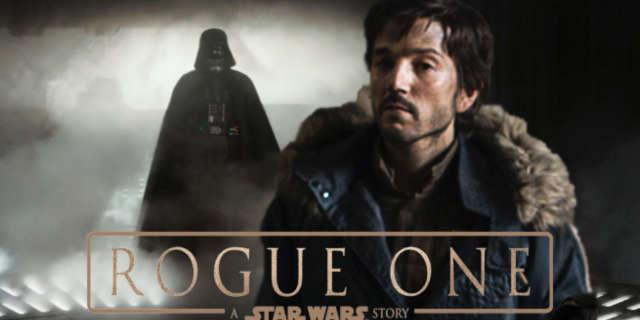 rogue-one-darth-vader
