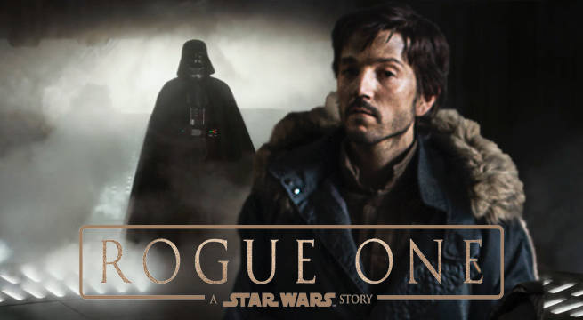 rogue-one-darth-vader