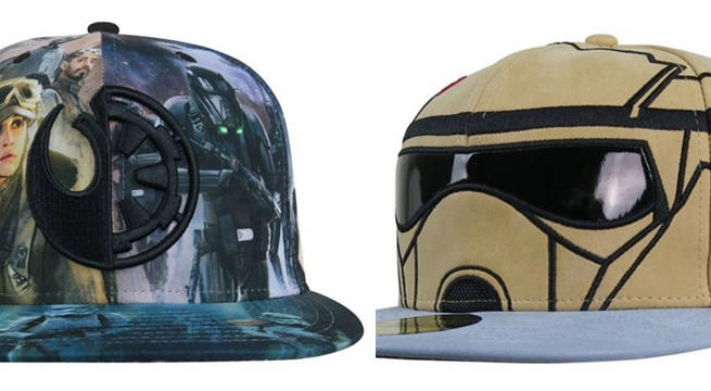 rogue-one-hats
