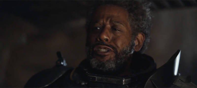 rogue-one-saw-save-the-dream