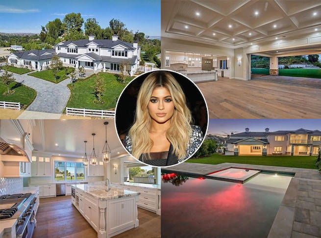 rs 1024x759-161001132230-1024.kylie-jenner-home2.cm.10116
