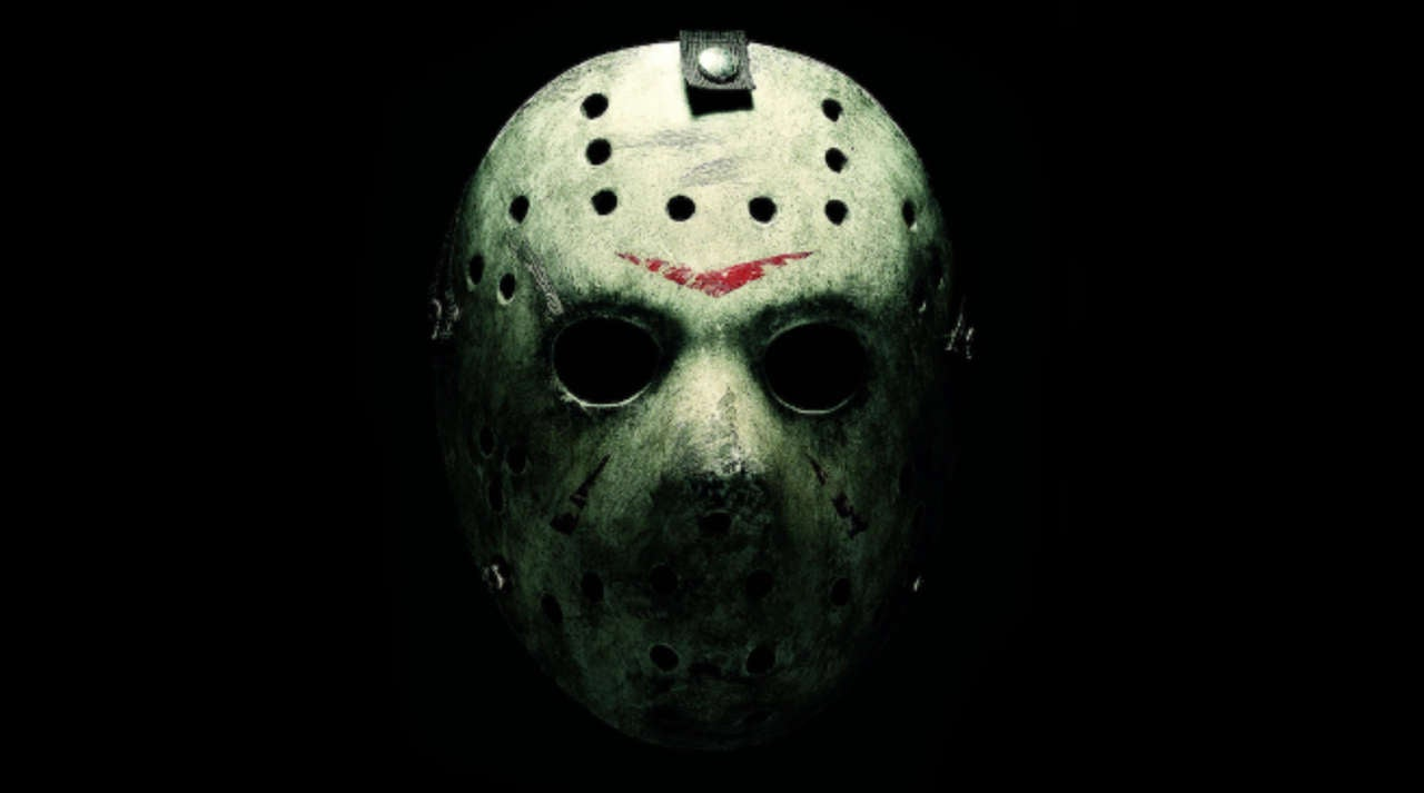 Friday the 13th Icon Has a Message for Fans Frustrated by Franchise's Legal Battles