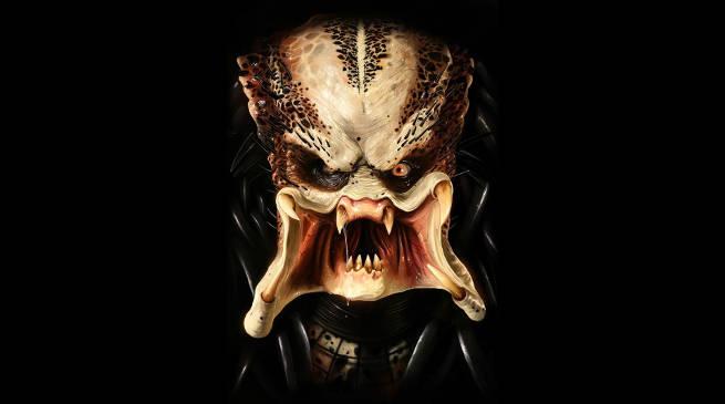 Shane Black talks The Predator Story Characters Tone
