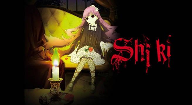 shiki-anime