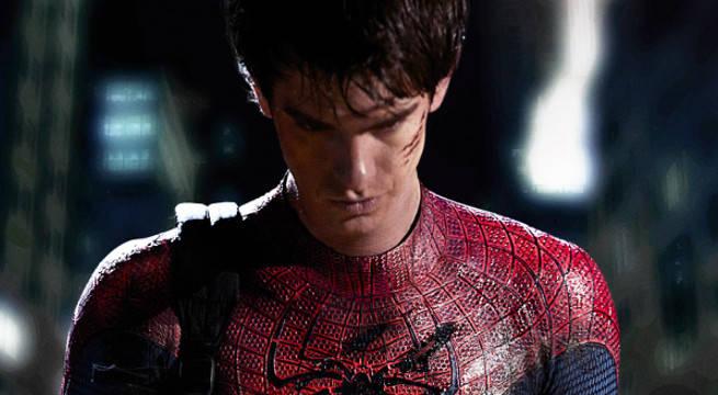 spider-man-andrew-garfield