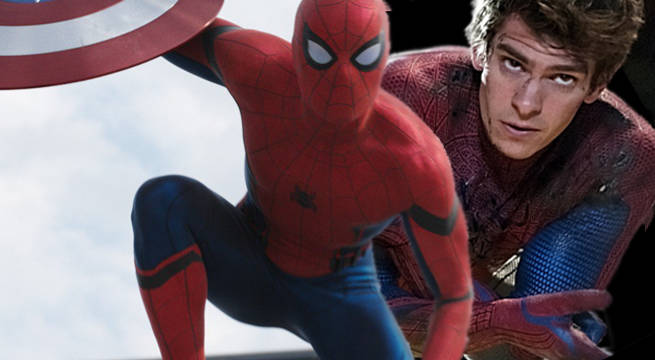 spider-man-andrew-garfield-tom-holland