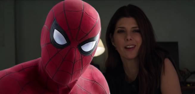 spidermanhomecoming-auntmay