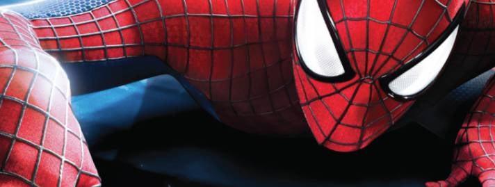 SpidermanInfographic