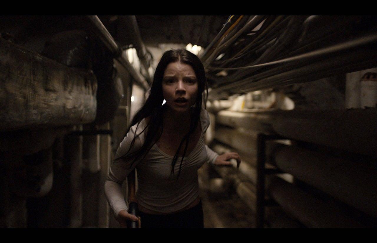 Split Movie Image 2