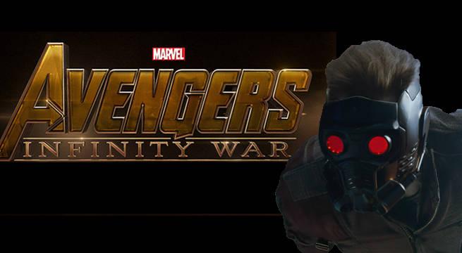 star-lord-infinity-war
