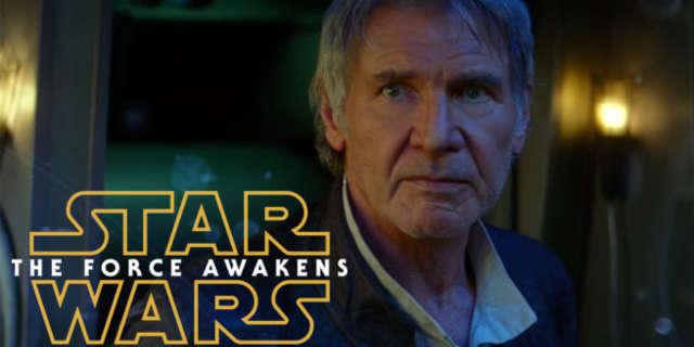 star-wars-force-han-solo