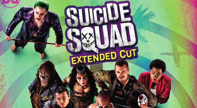 suicide-squad-extended-cut