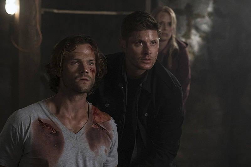 supernatural-season-12-photos-17