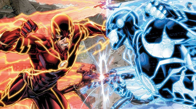 the-flash-out-of-time