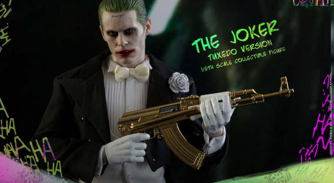 the-joker-suicide-squad-hot-toys
