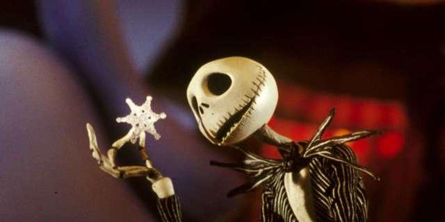 the-nightmare-before-christmas-jack-skellington