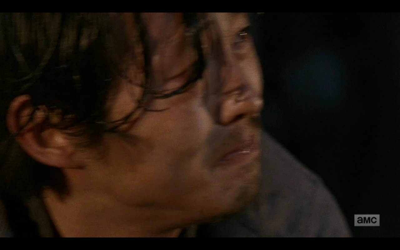The-Walking-Dead-S7-premiere-Kills413