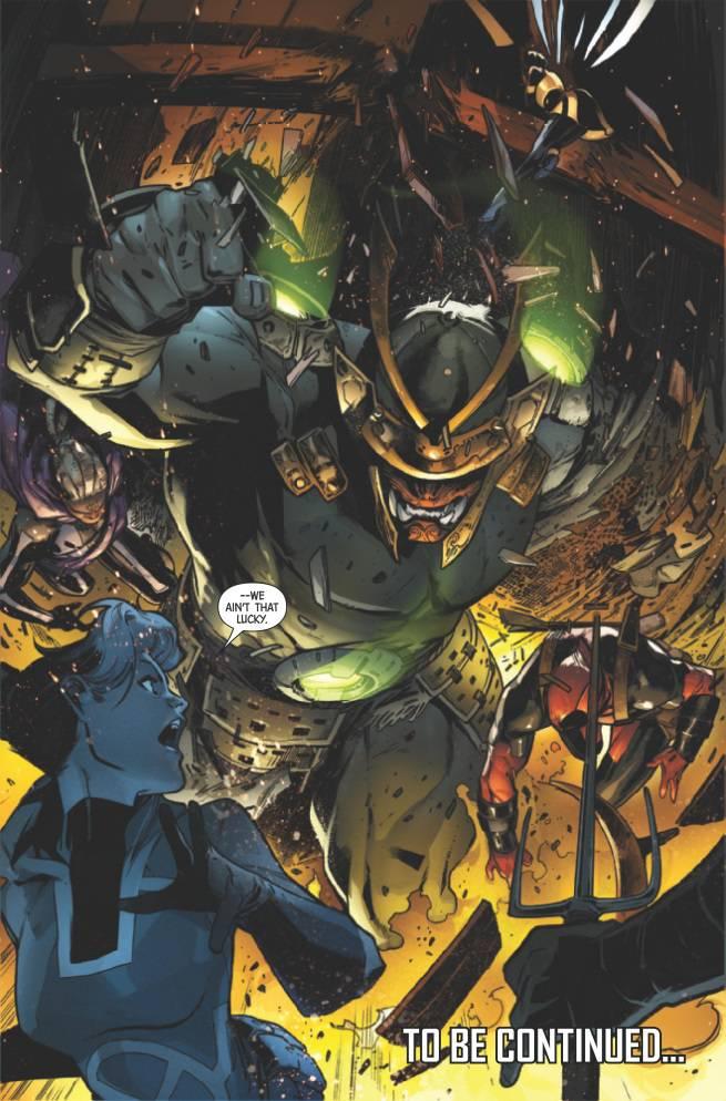 Image result for Hulk uncanny avengers