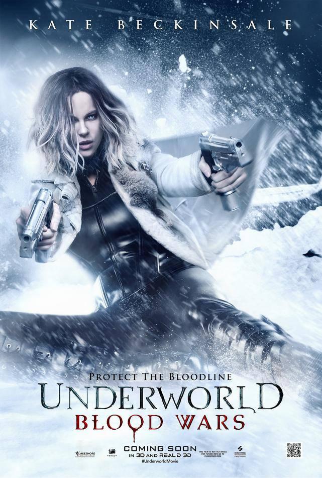 underworld-poster