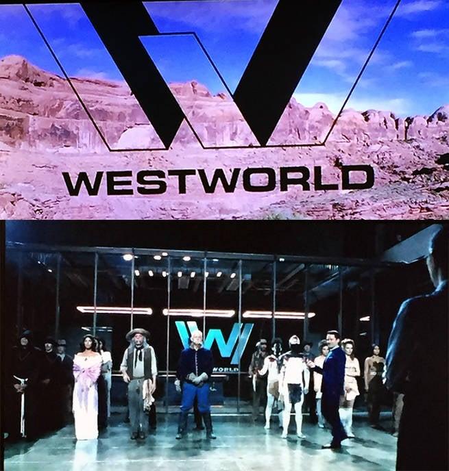 westworld-logo-timeline