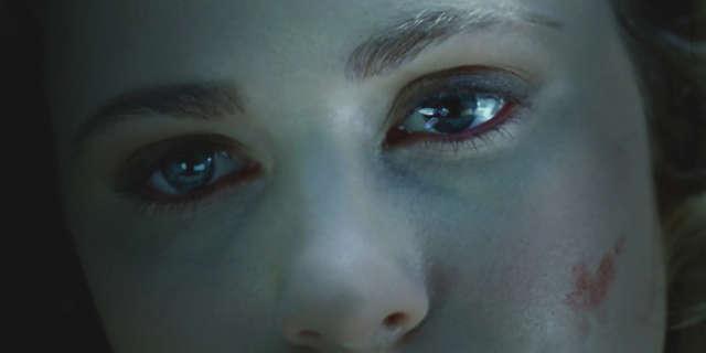 Westworld Premeire Controversial WTF Scenes