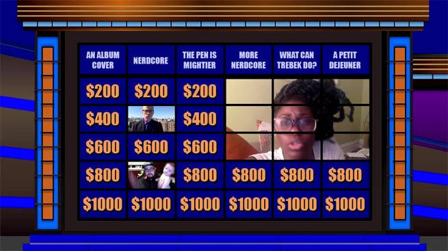 who-is-alex-trebek-jeopardy-nerdcore-diss-track