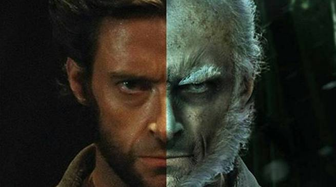 Which X-Men Timeline Does Logan Take Place In?