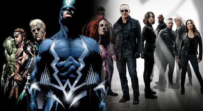 agents-of-shield-inhumans