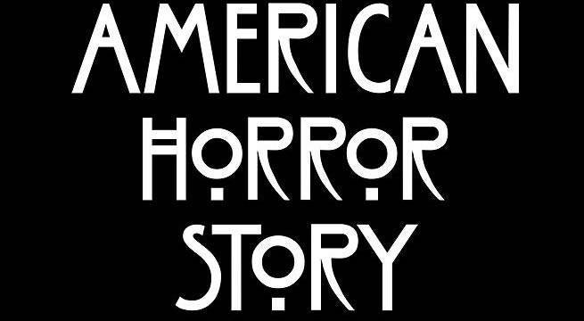 'American Horror Story' Star Emma Roberts to Return for Season 9