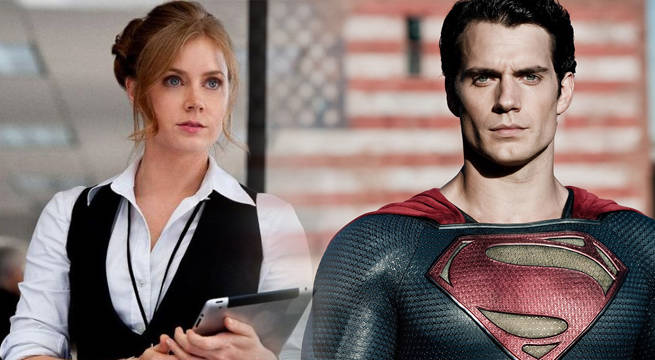 amy-adams-man-of-steel