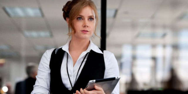amy-adams-man-of-steel-lois-lane