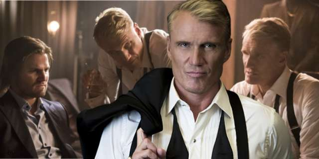 arrow-dolphlundgren-bratva