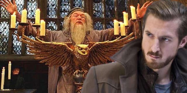 arthur-darville-dumbledore