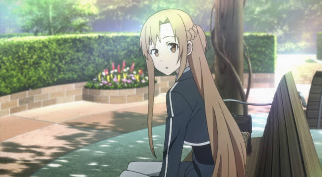 asuna-yuuki-sword-art-onine