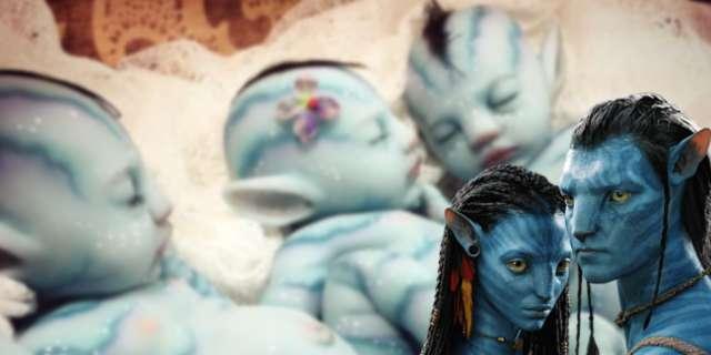 avatar-babies