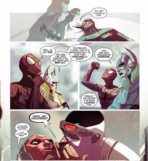 Avengers 1 3